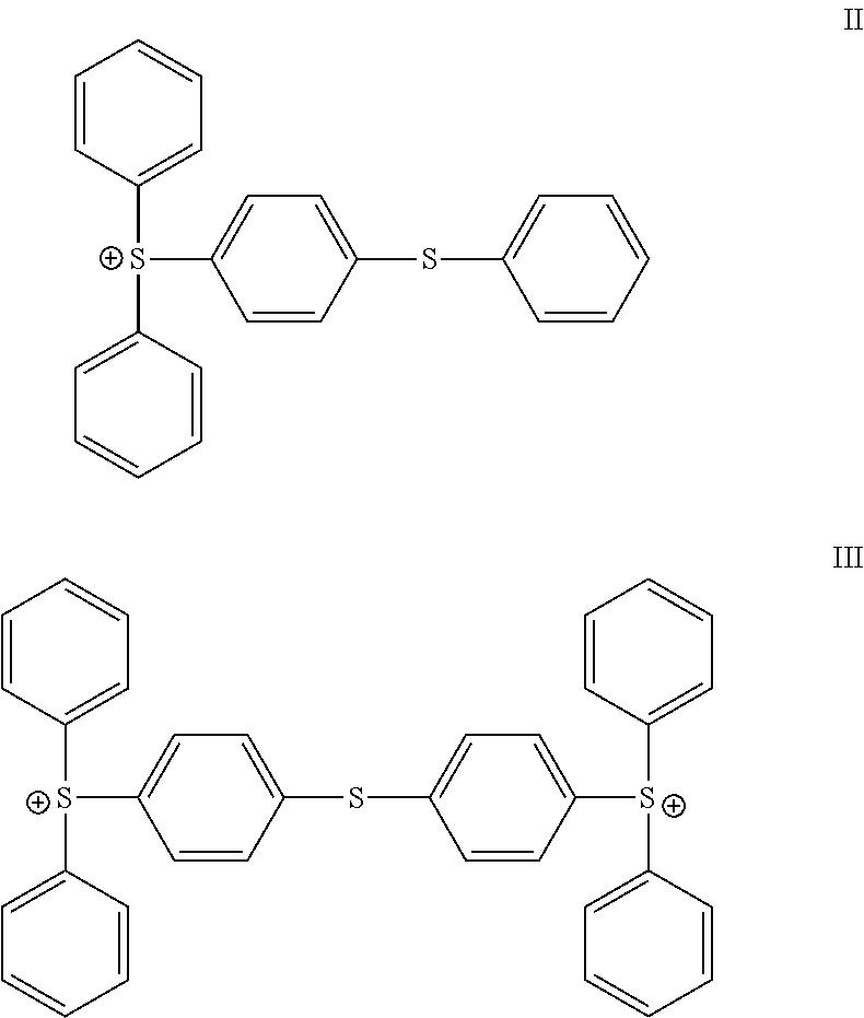 Figure US08030401-20111004-C00005