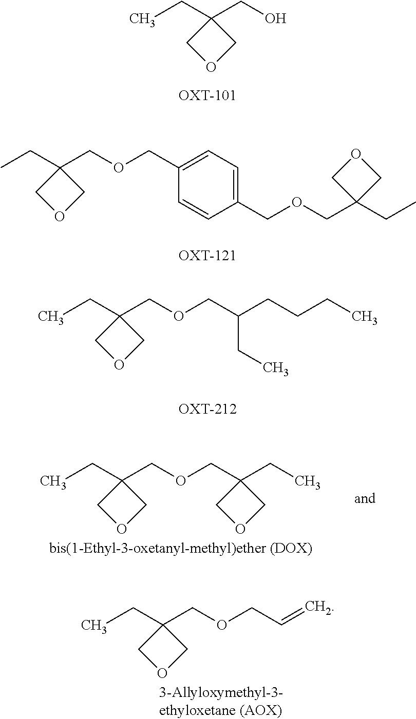 Figure US08030401-20111004-C00014