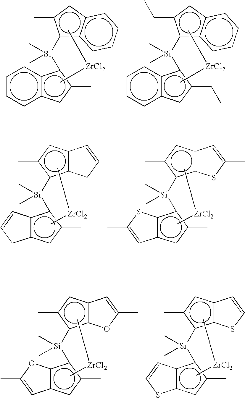 Figure US08030421-20111004-C00005