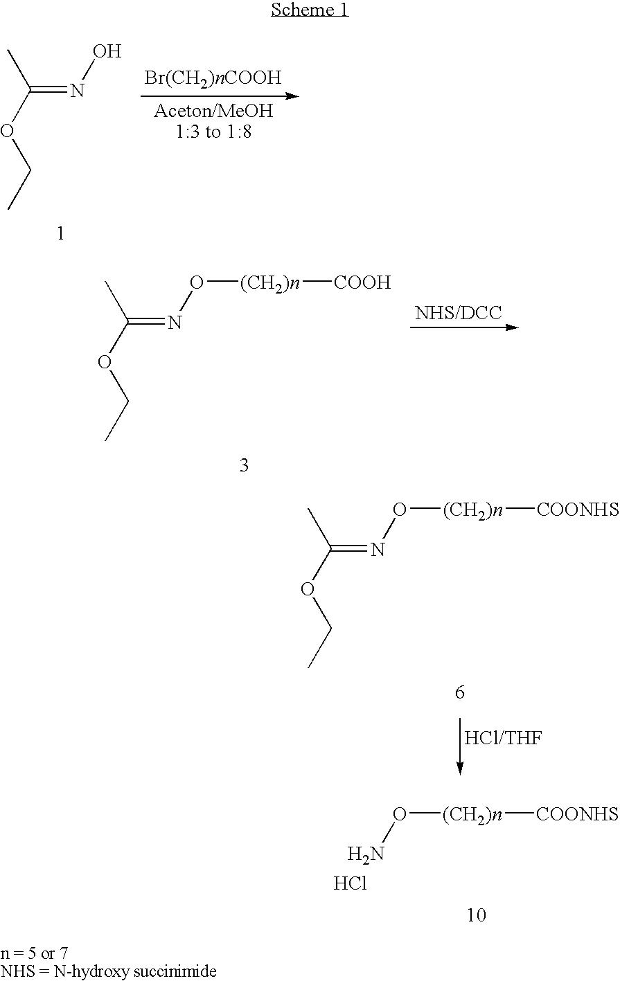 Figure US08030459-20111004-C00079