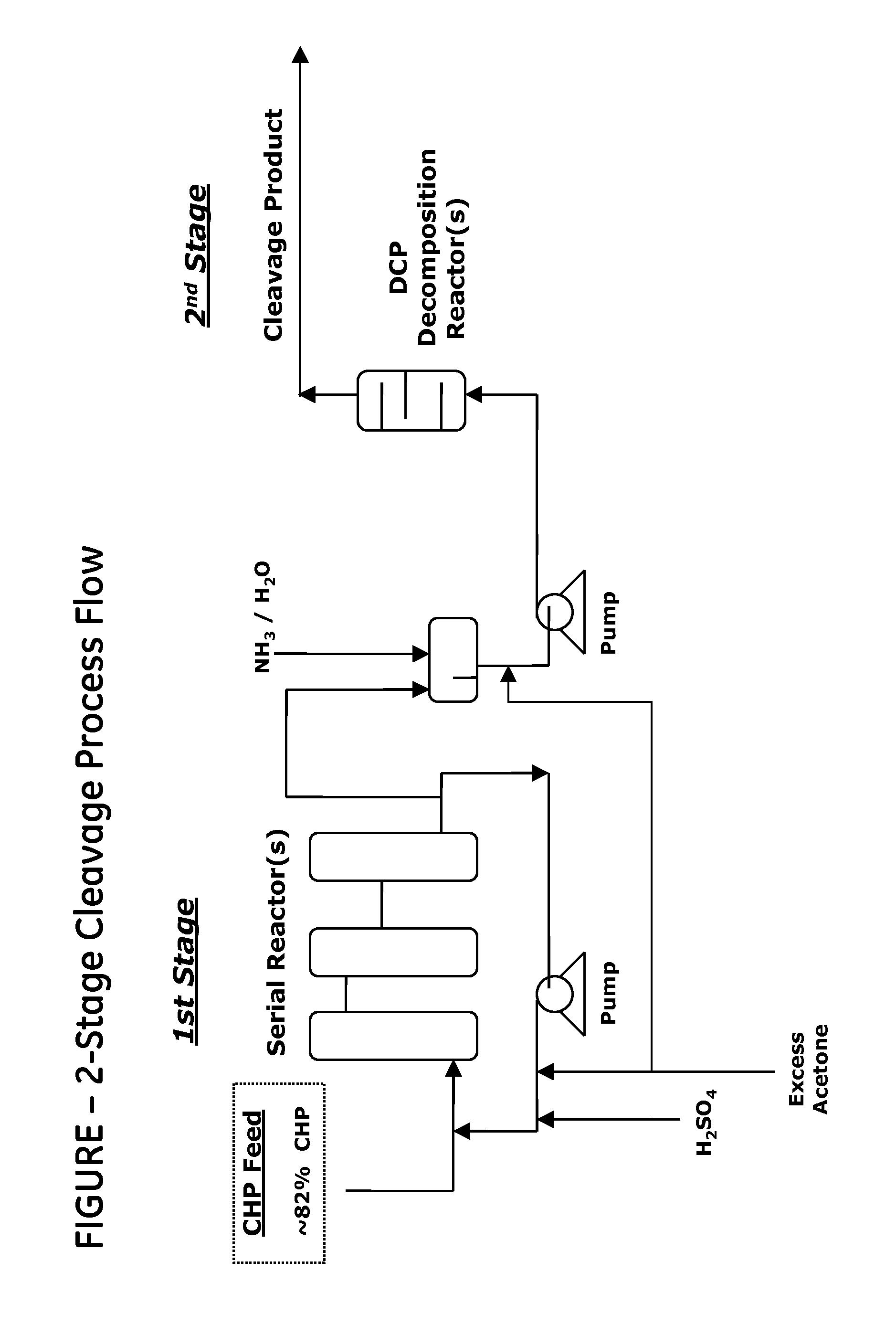Patent Us8030525