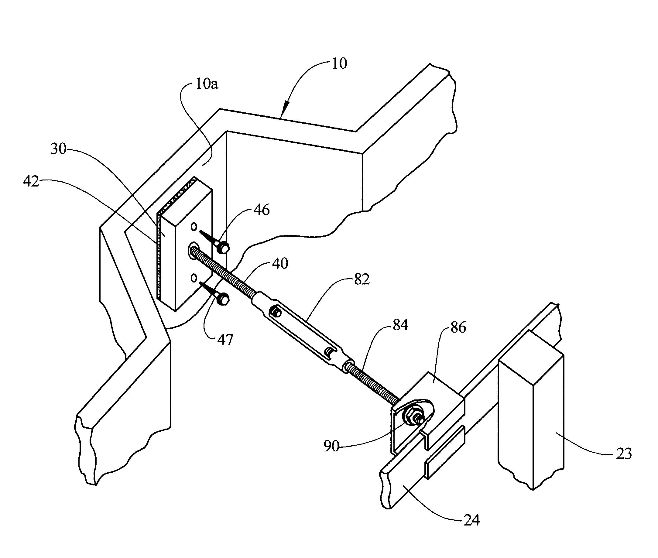 patent us8033758