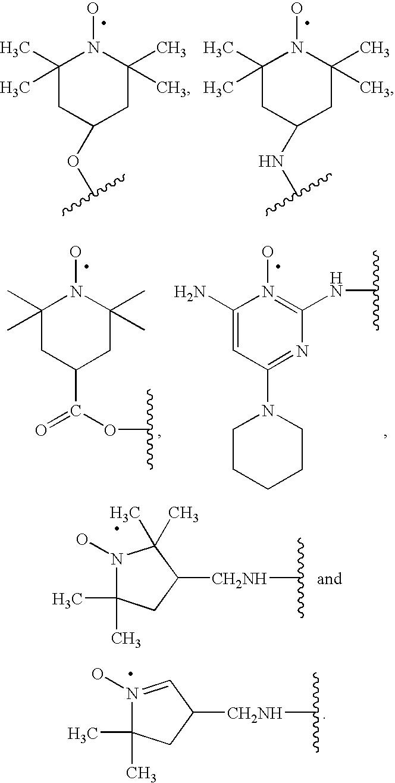 Figure US08034364-20111011-C00012