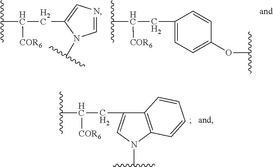 Figure US08034364-20111011-C00039