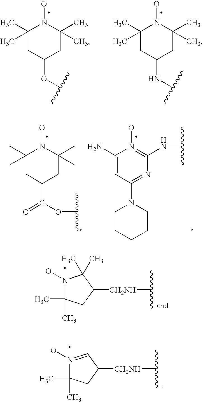 Figure US08034364-20111011-C00045