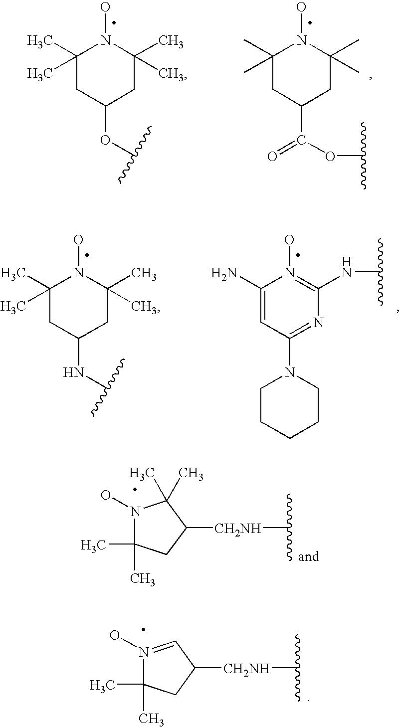 Figure US08034364-20111011-C00053