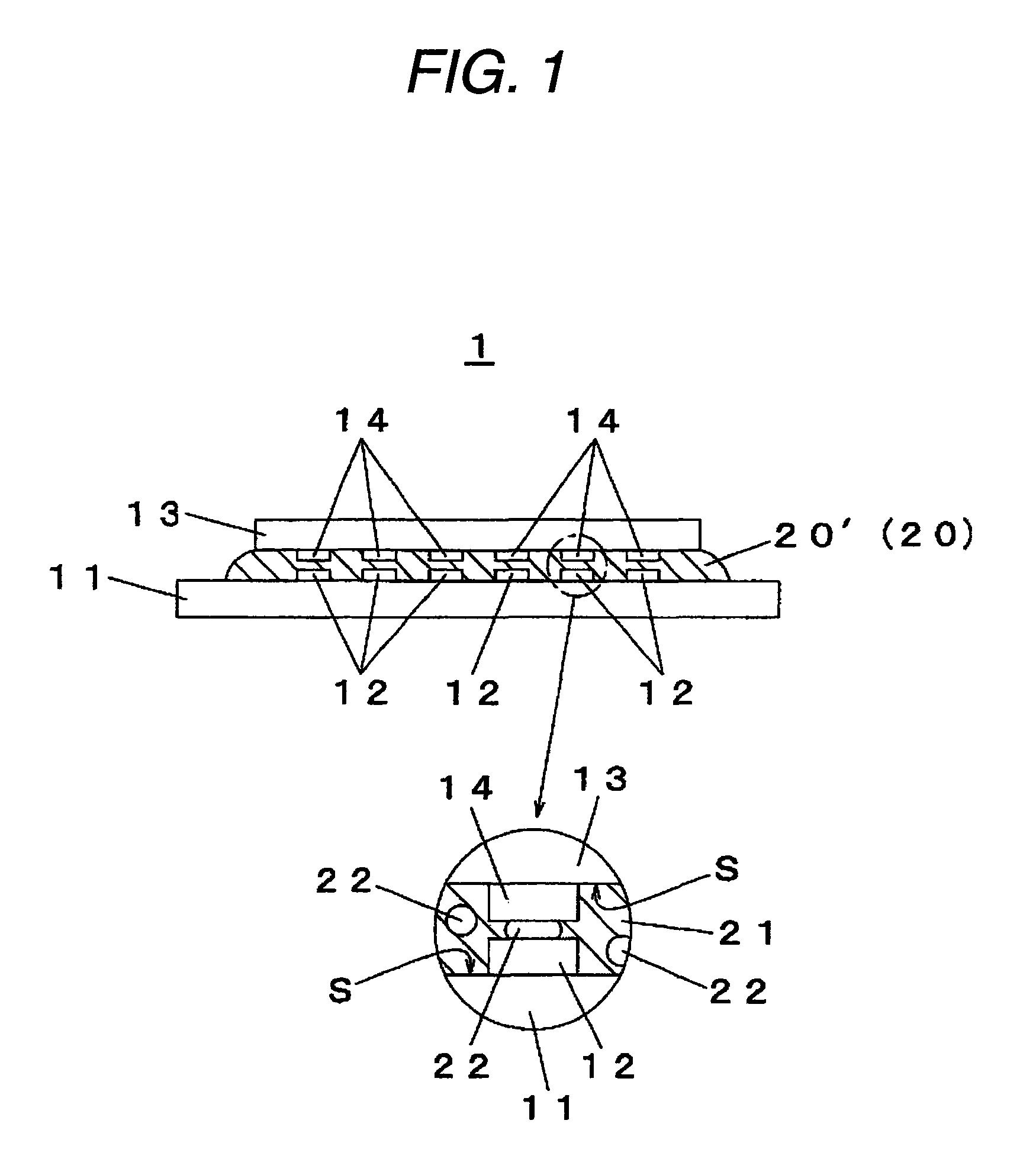 patent us8034447