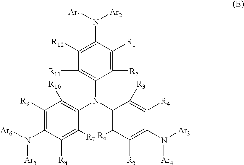 Figure US08034465-20111011-C00007