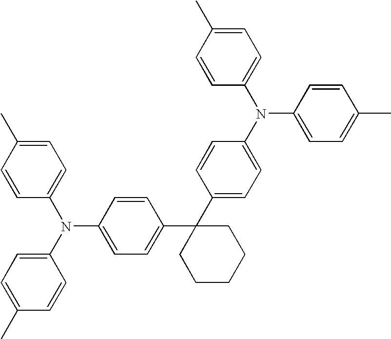 Figure US08034465-20111011-C00015