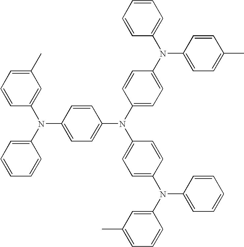 Figure US08034465-20111011-C00016