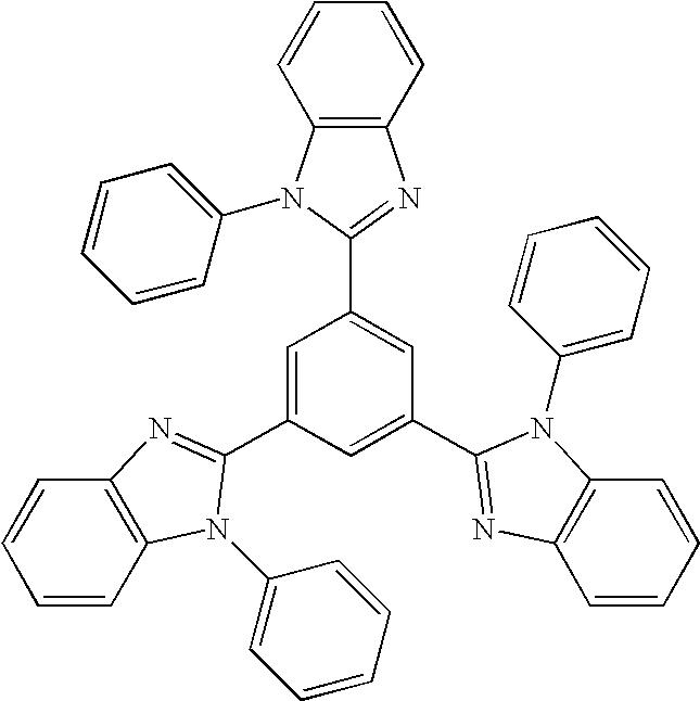 Figure US08034465-20111011-C00018