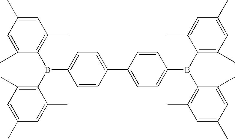 Figure US08034465-20111011-C00024