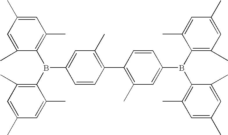 Figure US08034465-20111011-C00026