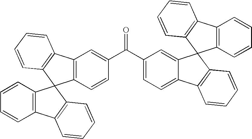 Figure US08034465-20111011-C00031