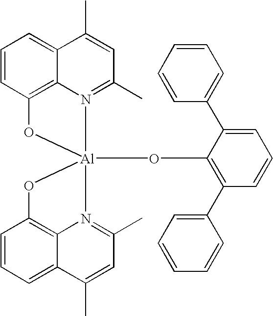Figure US08034465-20111011-C00037