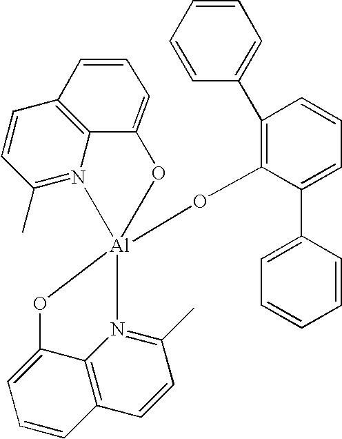 Figure US08034465-20111011-C00038