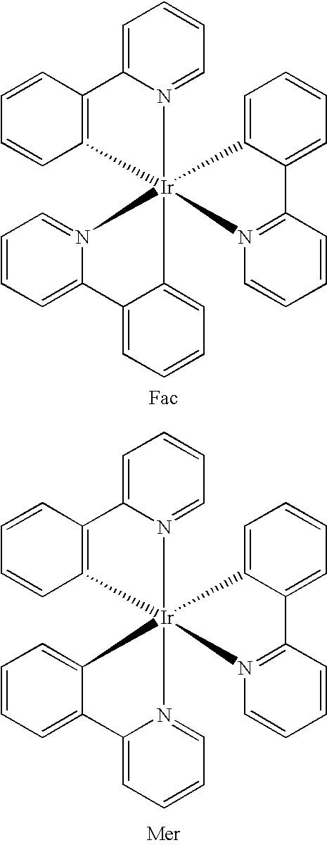 Figure US08034465-20111011-C00050
