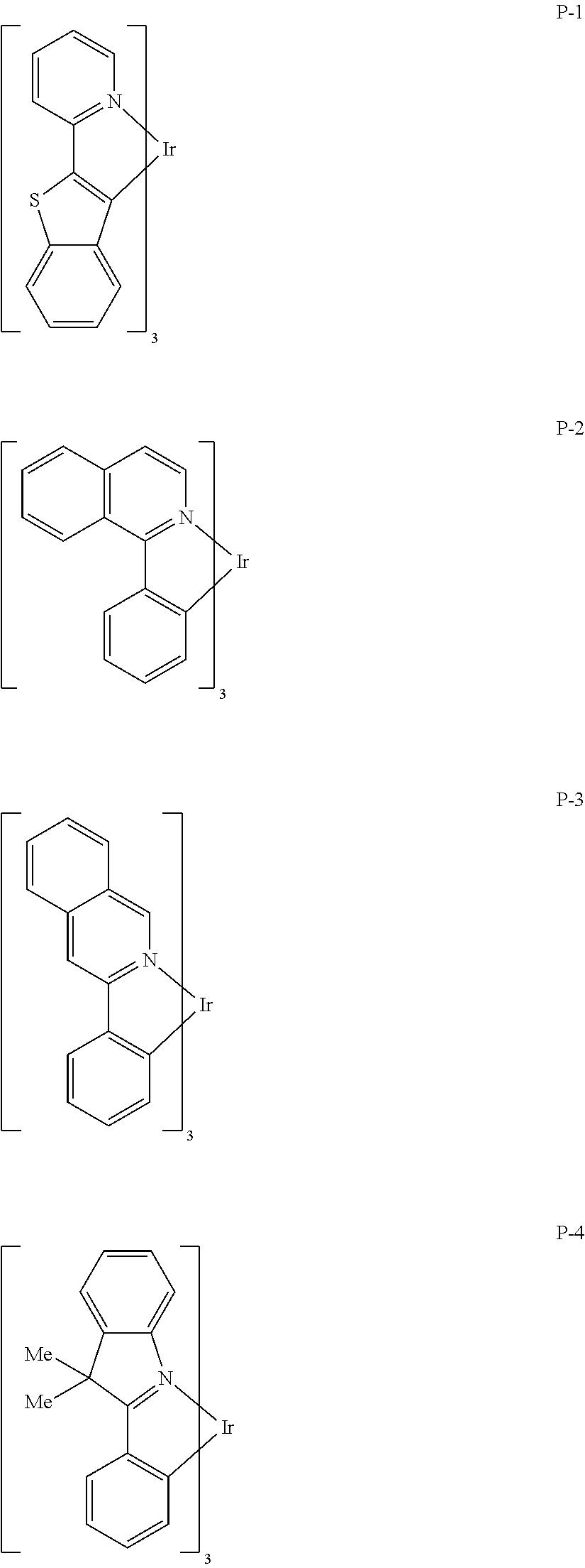Figure US08034465-20111011-C00051