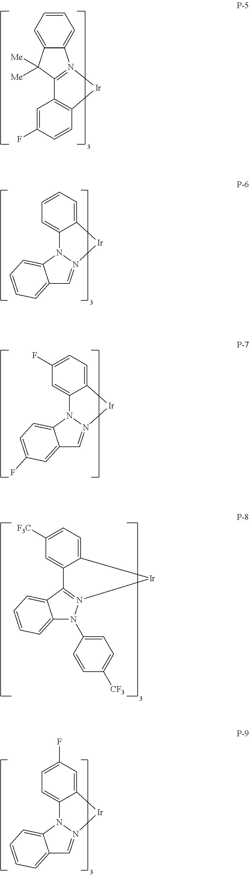 Figure US08034465-20111011-C00052