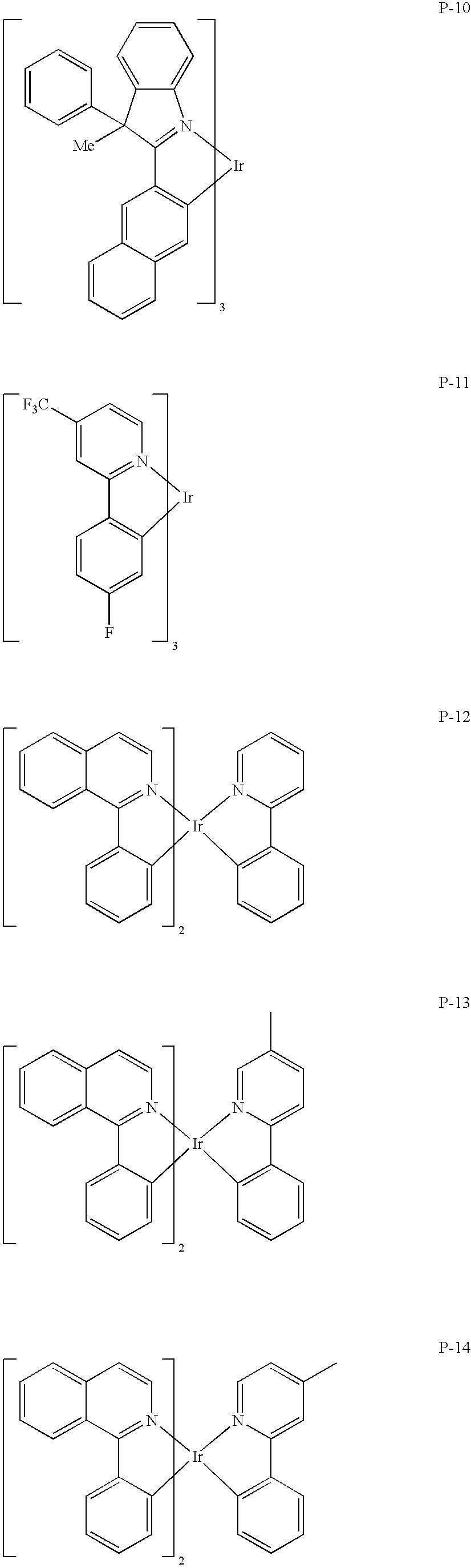 Figure US08034465-20111011-C00053