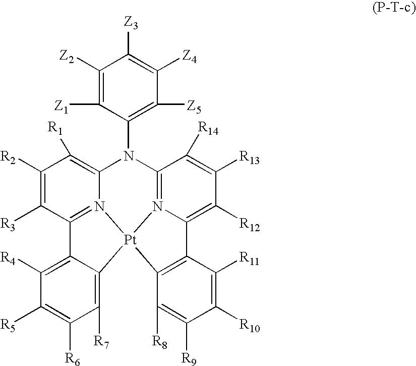 Figure US08034465-20111011-C00057