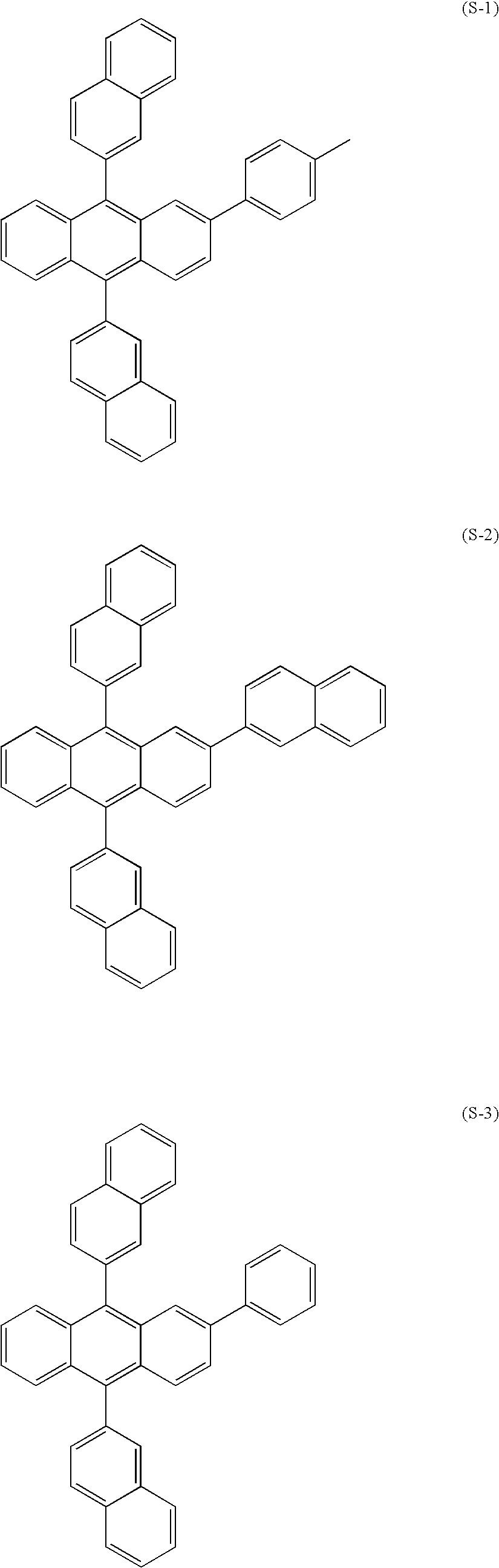 Figure US08034465-20111011-C00067