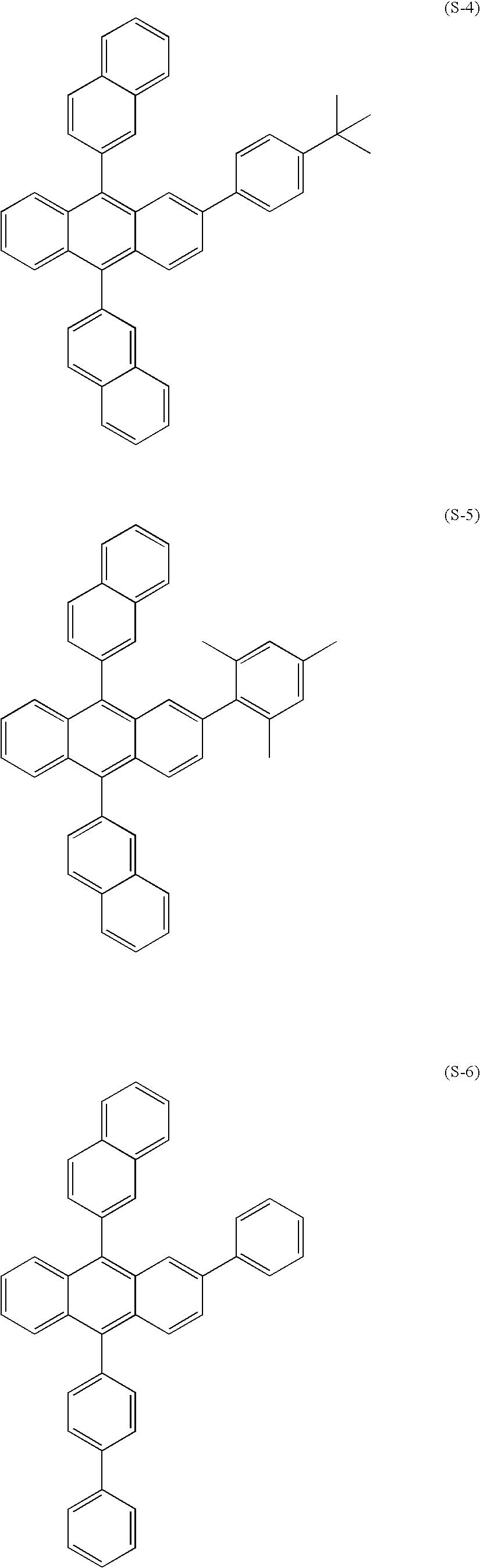 Figure US08034465-20111011-C00068