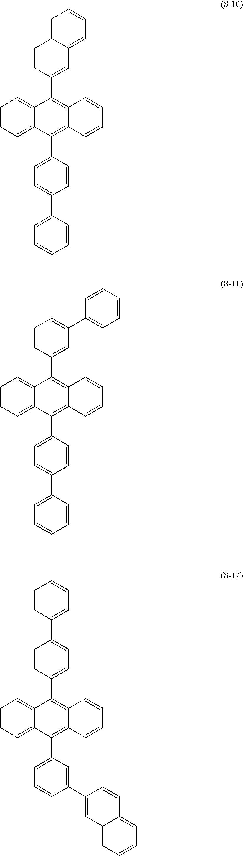 Figure US08034465-20111011-C00070