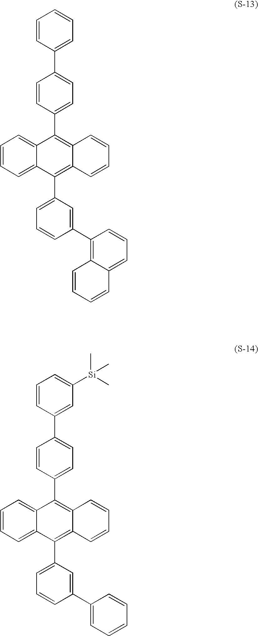 Figure US08034465-20111011-C00071