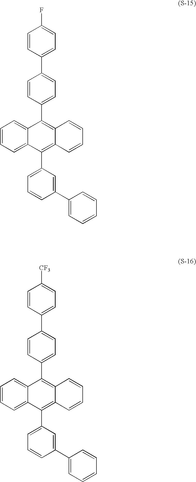 Figure US08034465-20111011-C00072