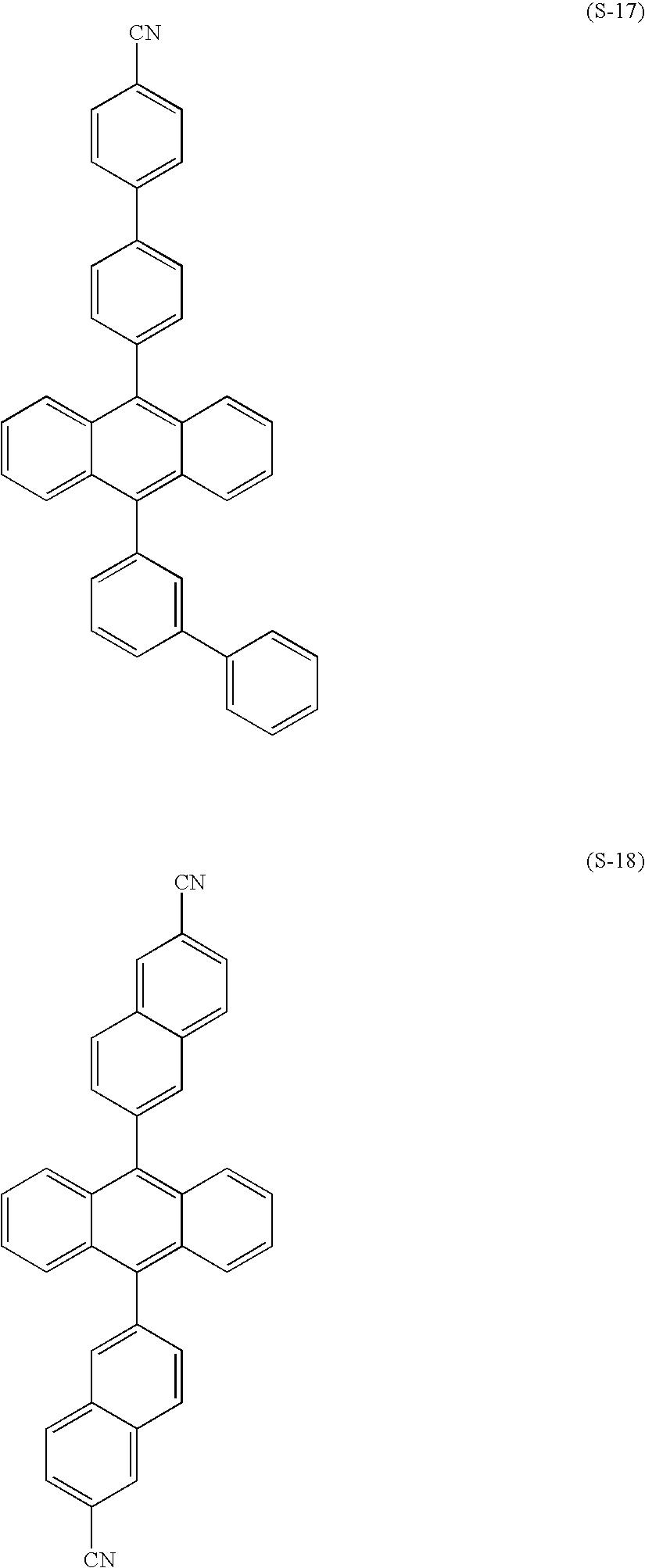 Figure US08034465-20111011-C00073