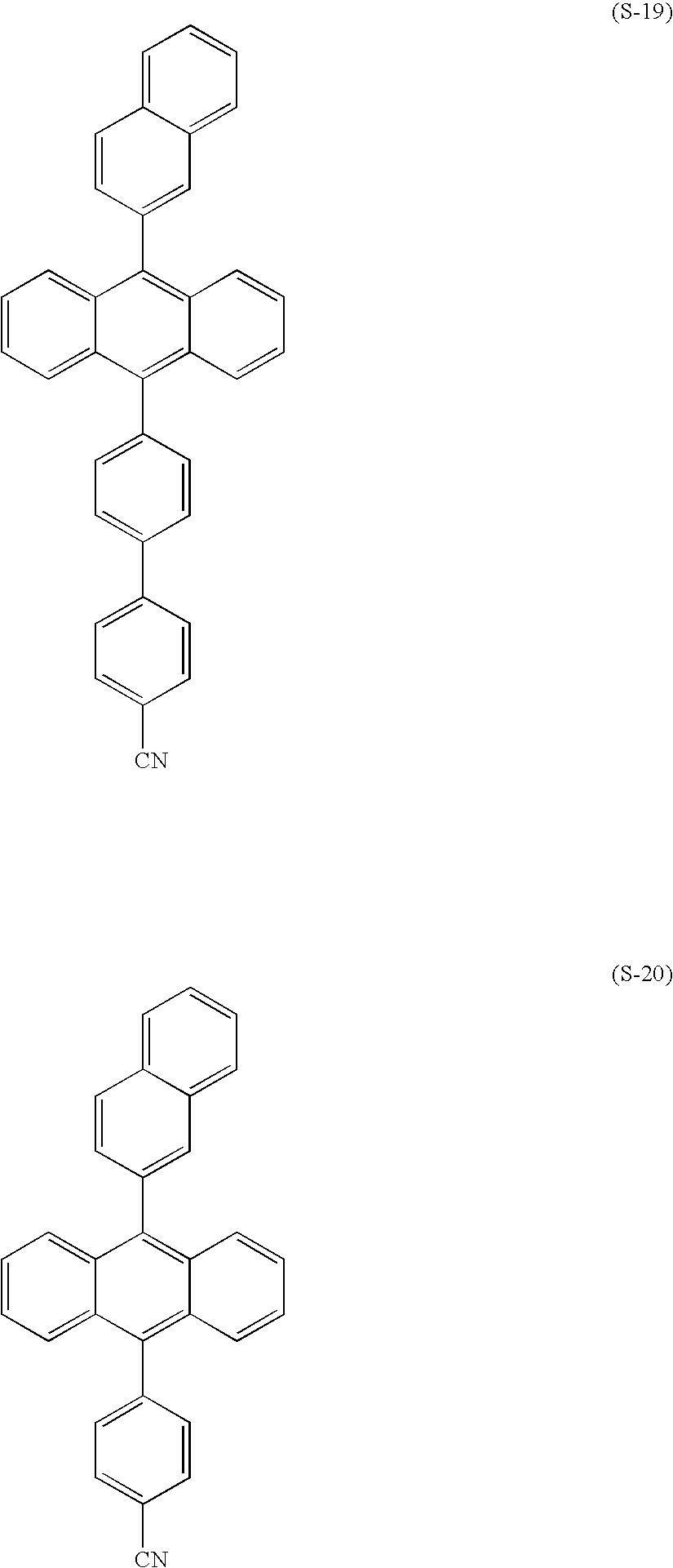 Figure US08034465-20111011-C00074