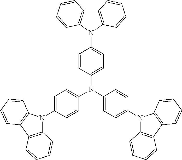 Figure US08034465-20111011-C00078