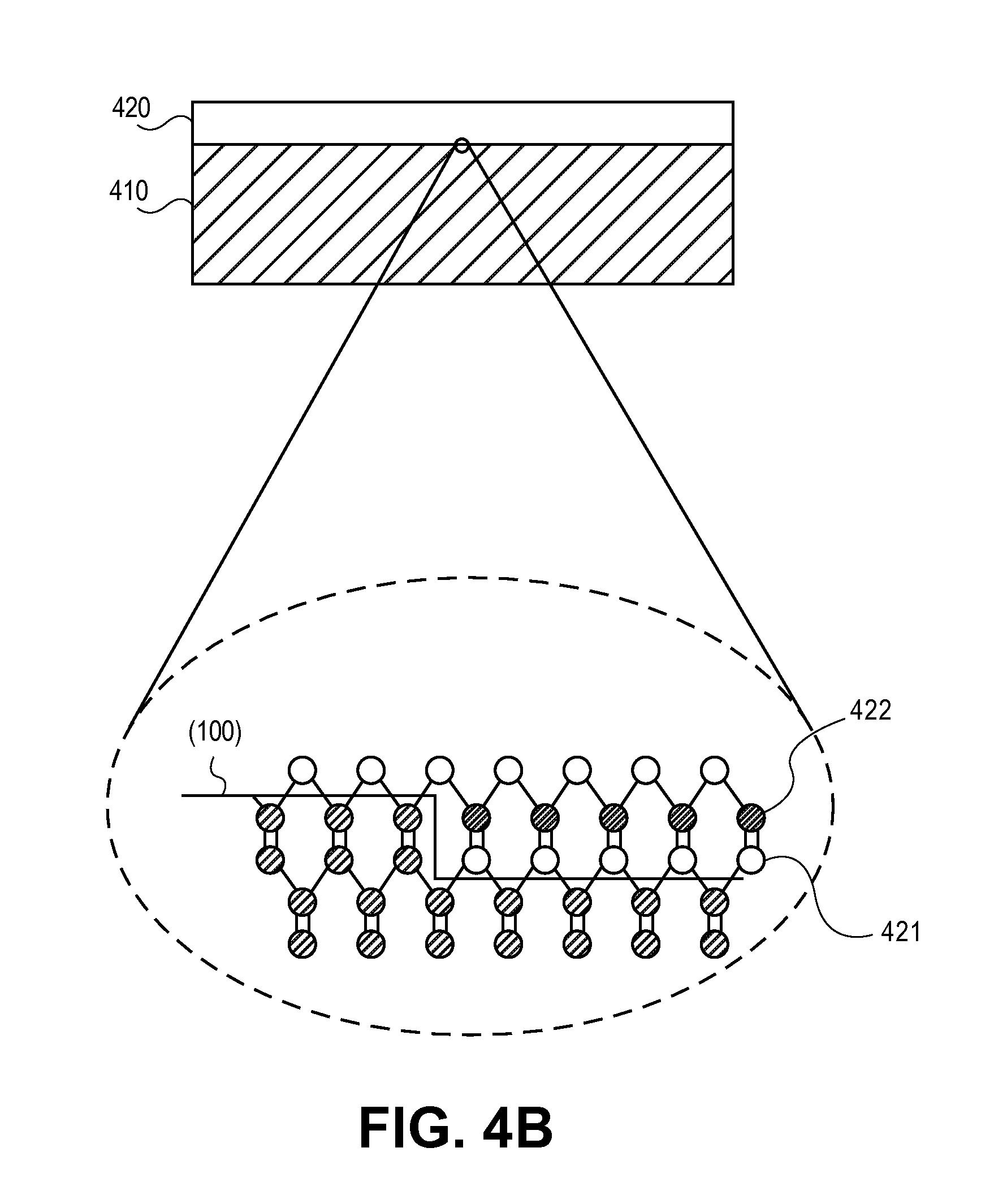 patent us8034675