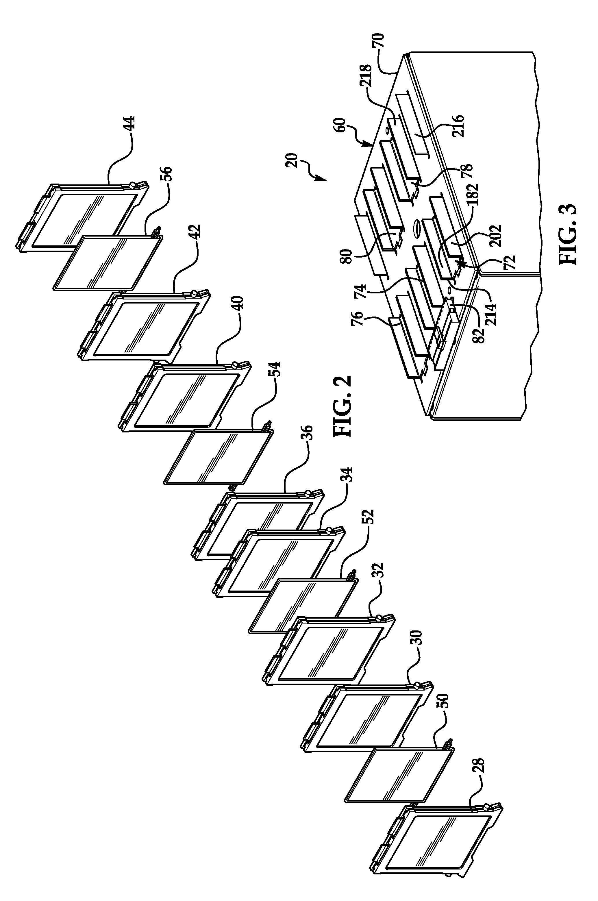 patent us8035986