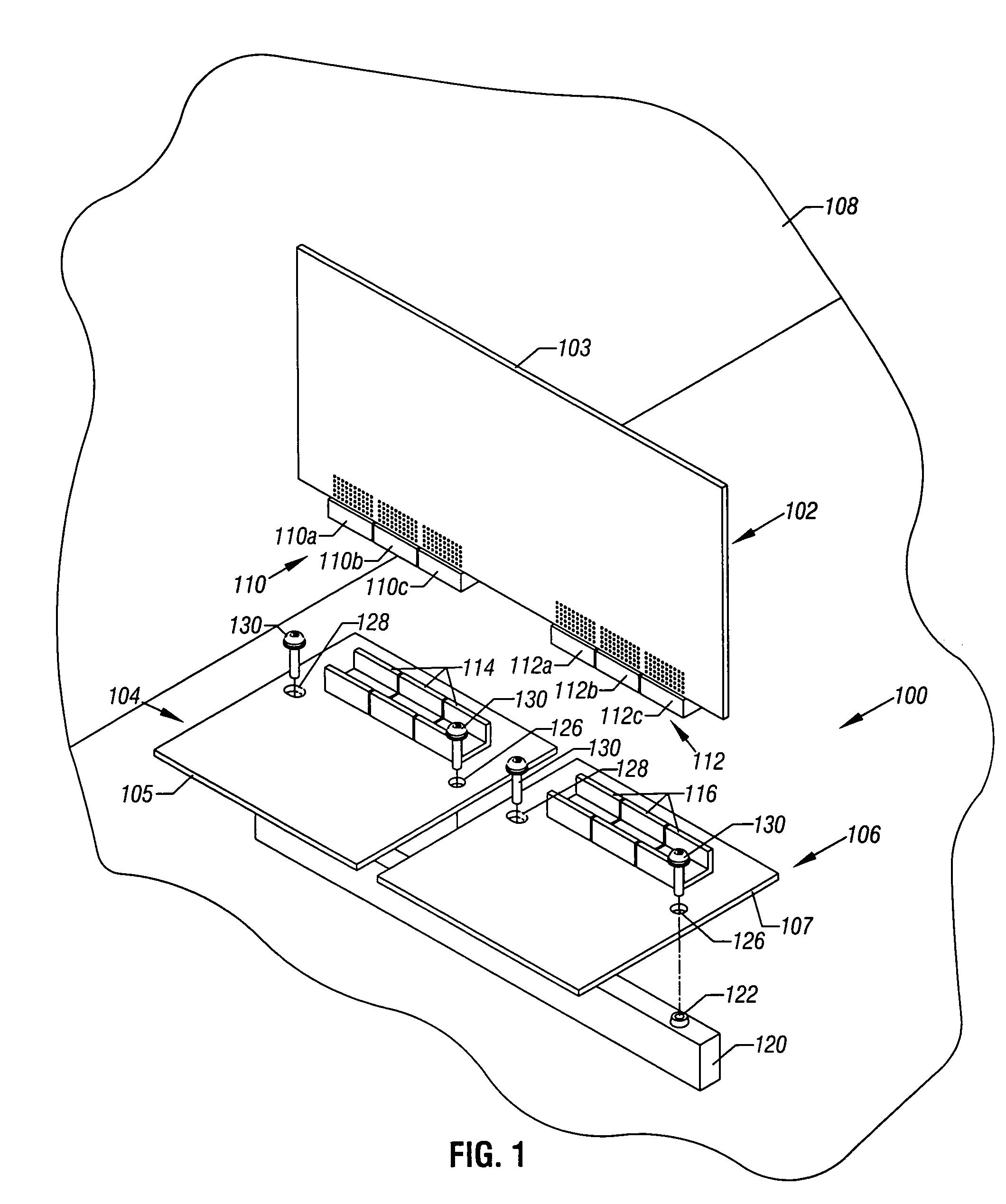 patent us8038451