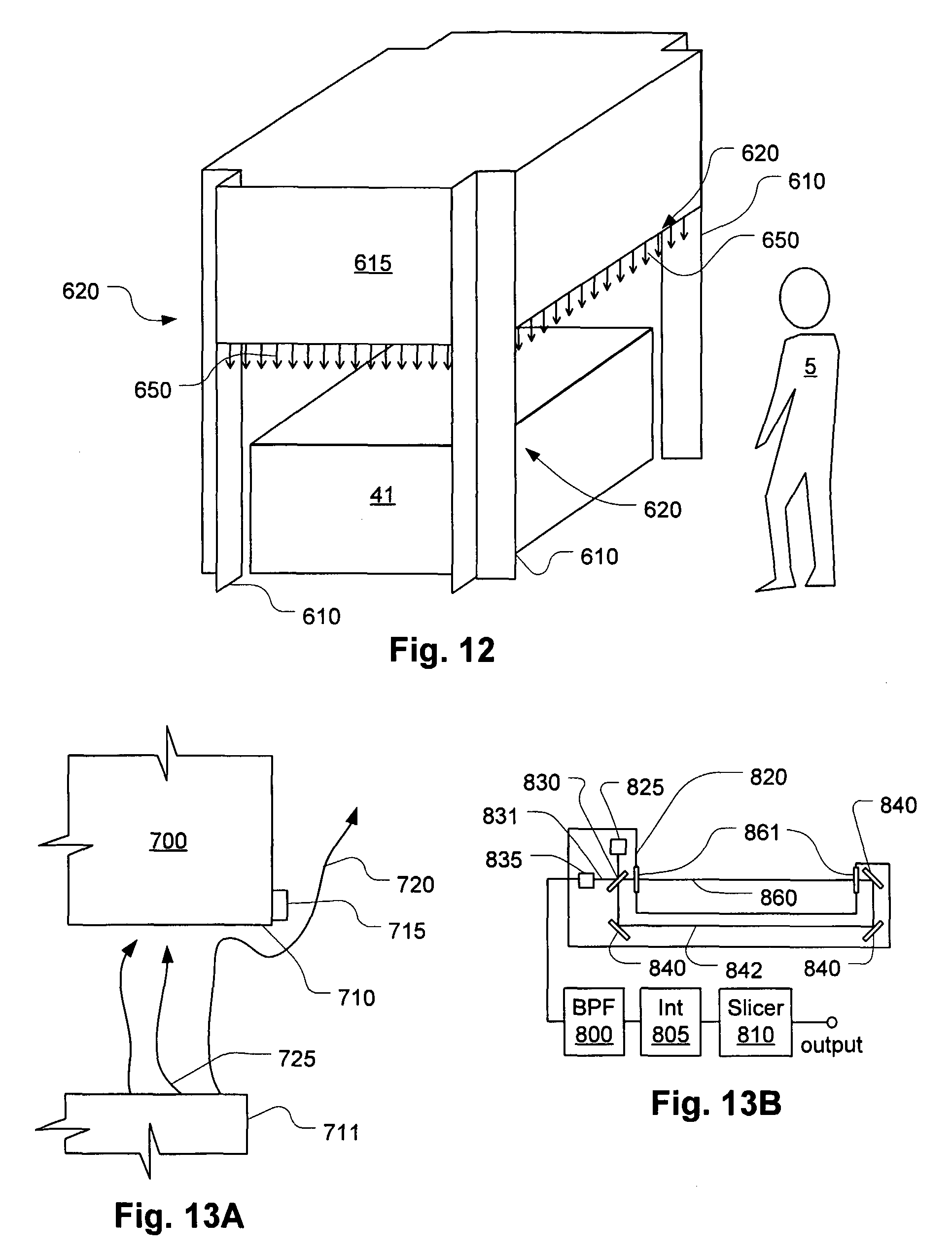patent us8038515 - control of exhaust systems