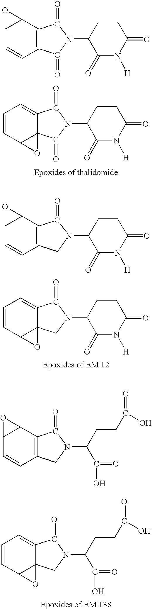 Figure US08039488-20111018-C00016