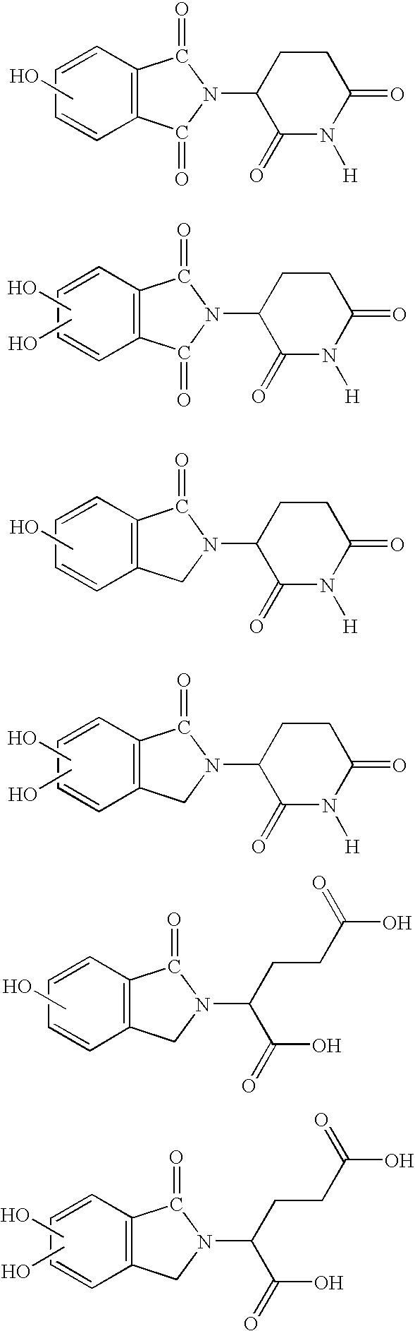 Figure US08039488-20111018-C00017