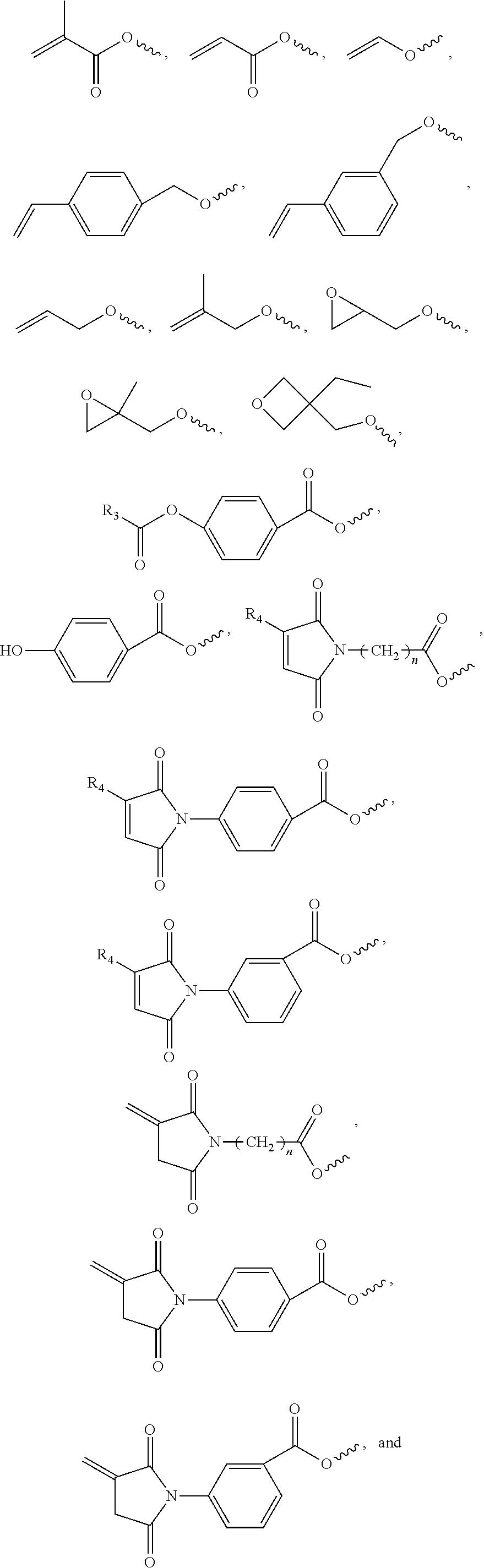 Figure US08039663-20111018-C00002