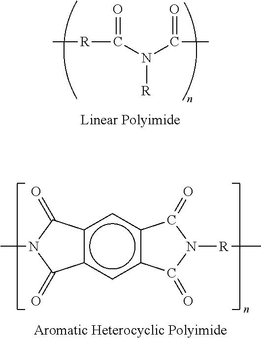 Figure US08039663-20111018-C00005