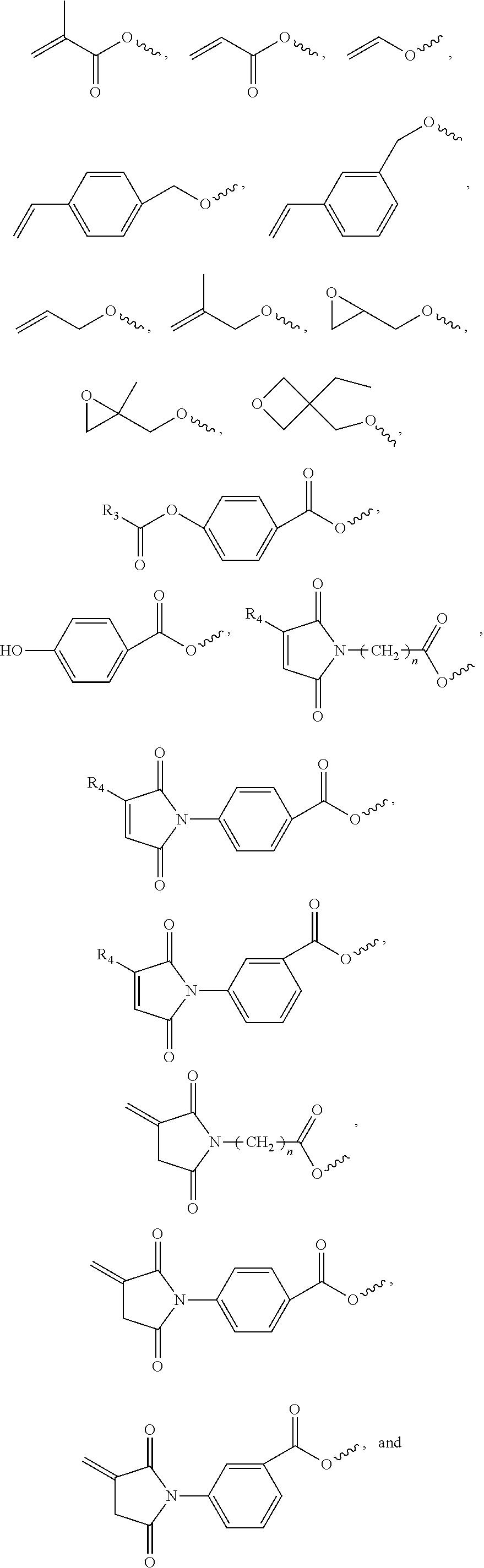 Figure US08039663-20111018-C00018