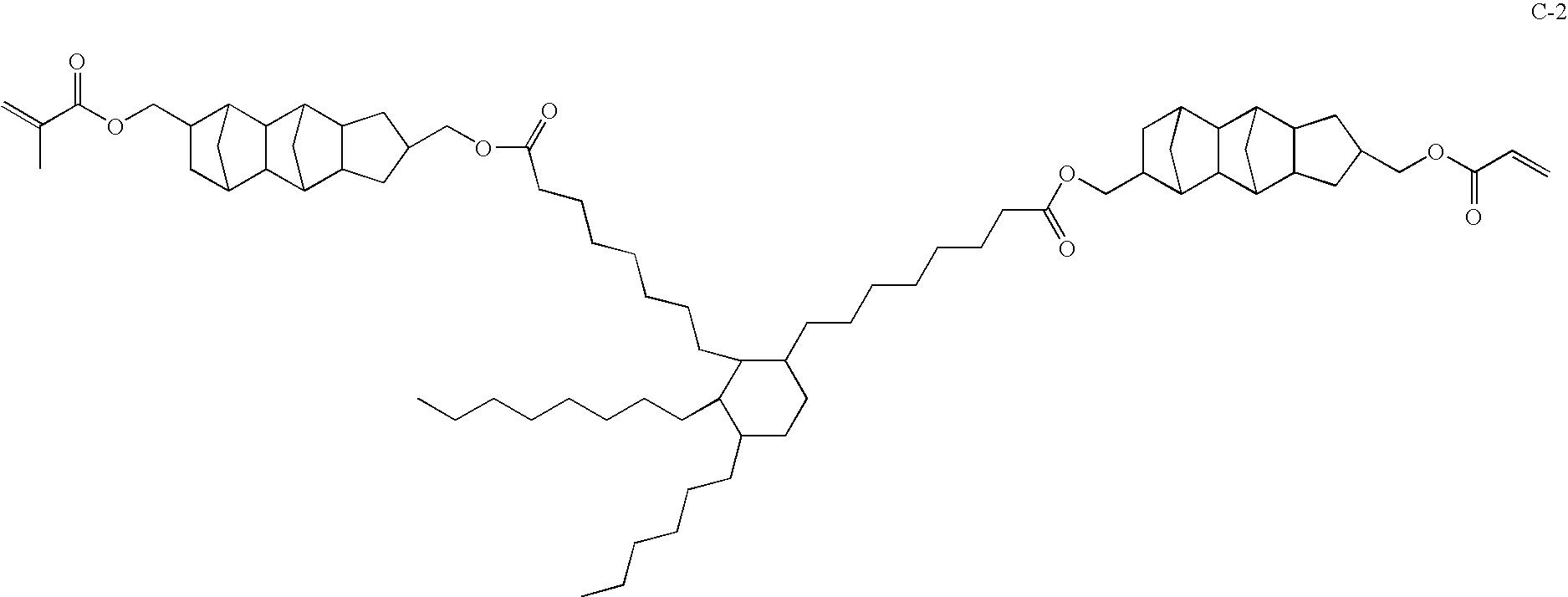 Figure US08039663-20111018-C00023