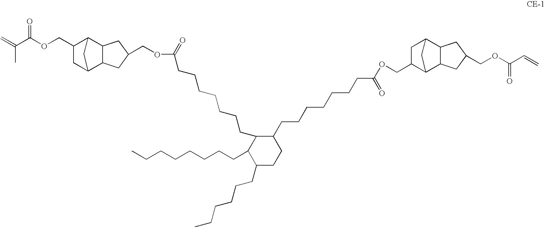 Figure US08039663-20111018-C00028