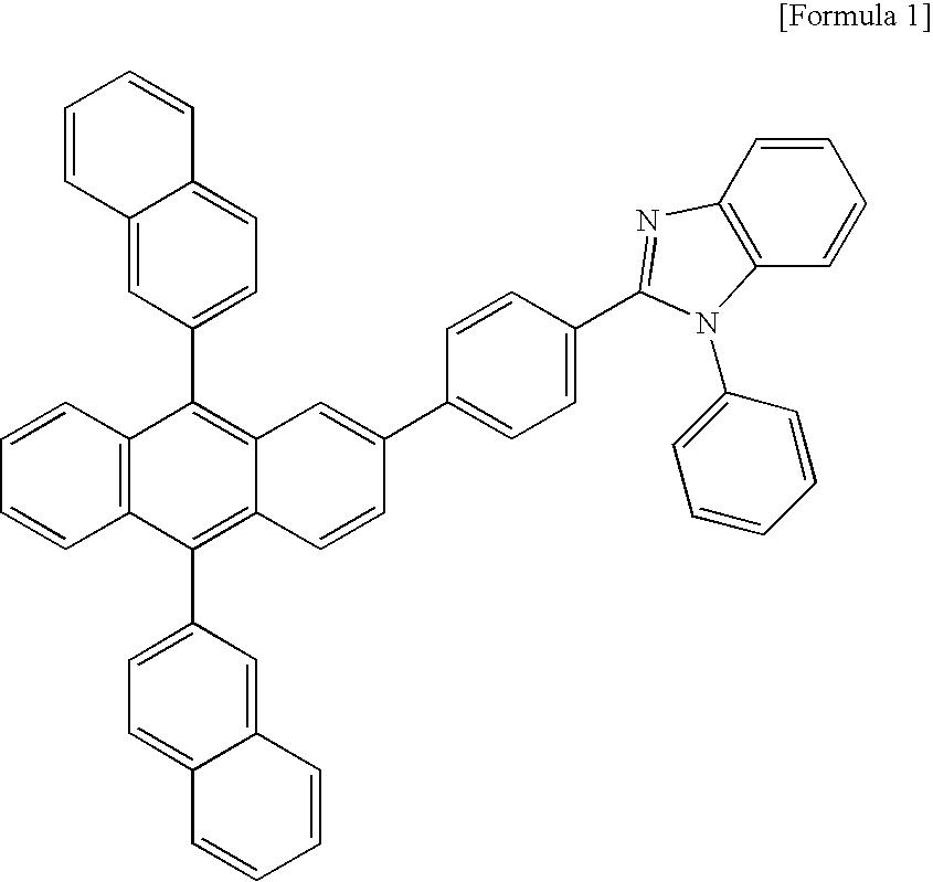 Figure US08040044-20111018-C00001