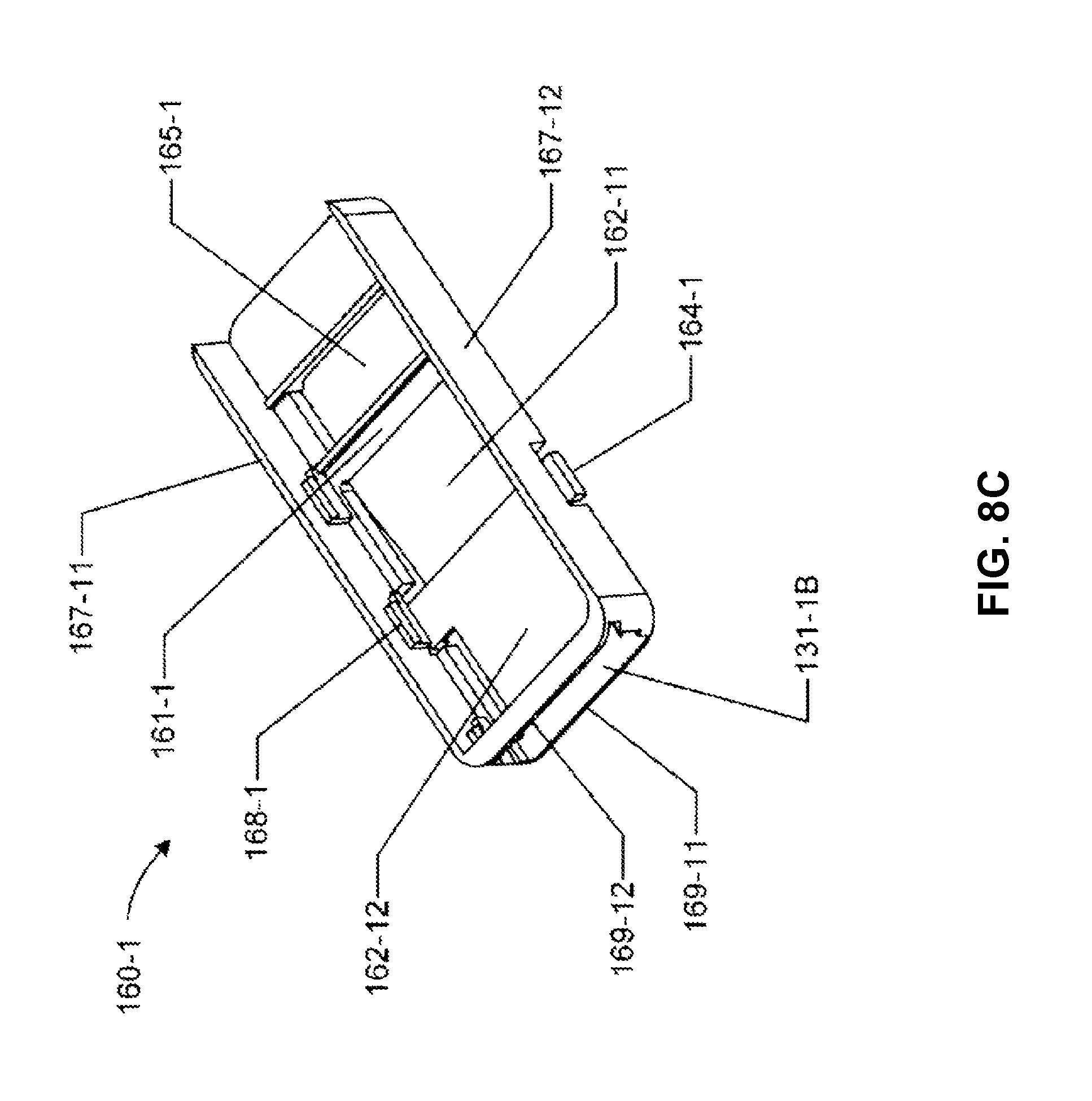 patent us8043099