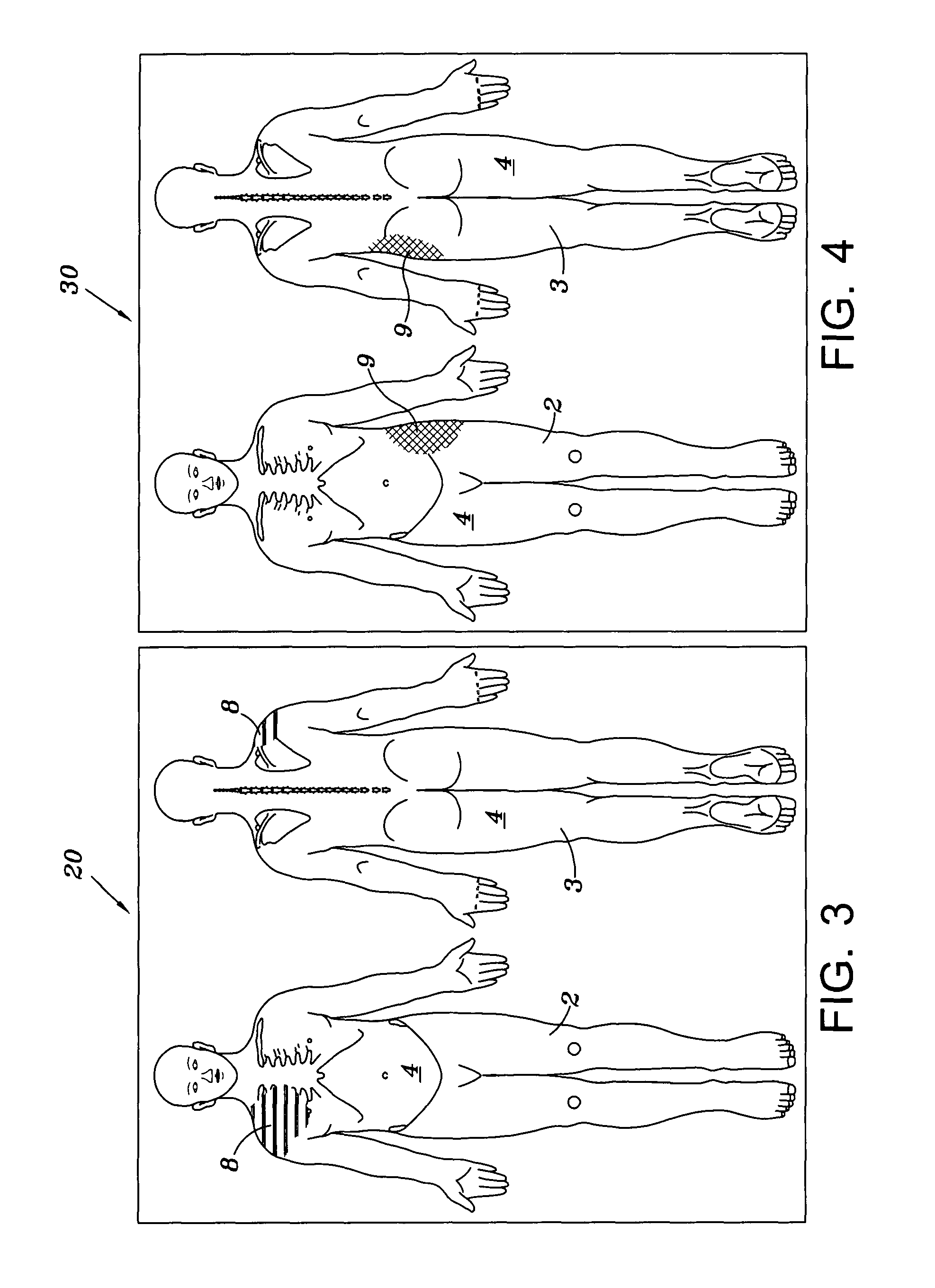 It is a graphic of Fan Printable Skin Assessment Form