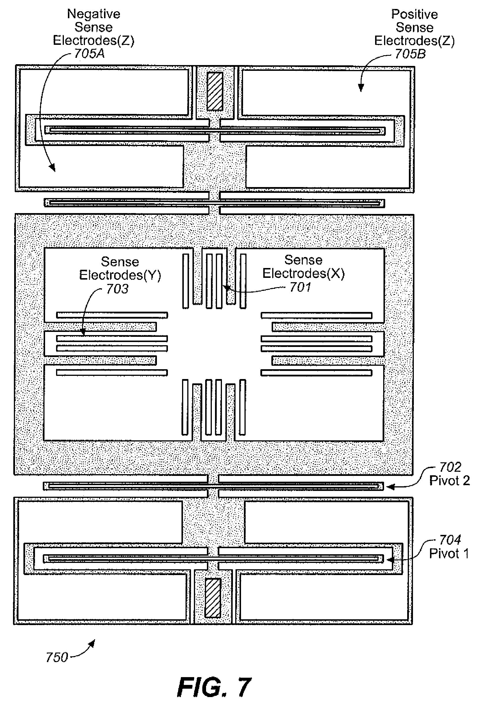 patent us8047075