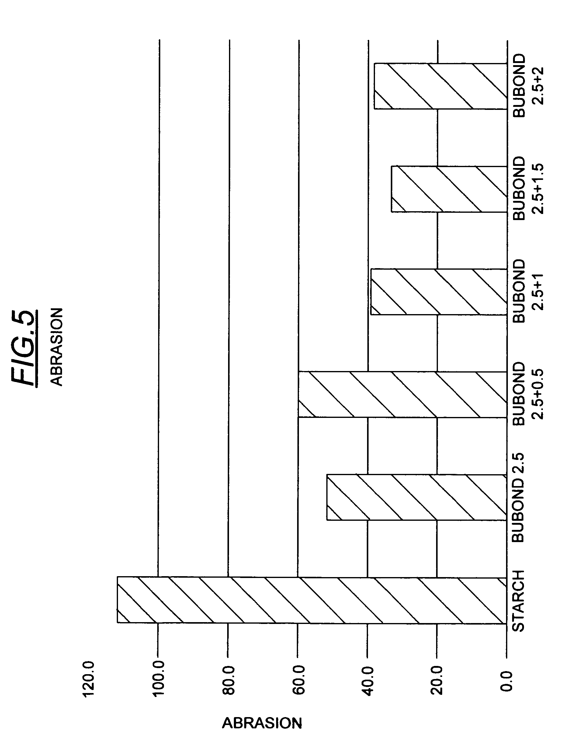 patent us8048267 recording sheet with improved image waterfastness