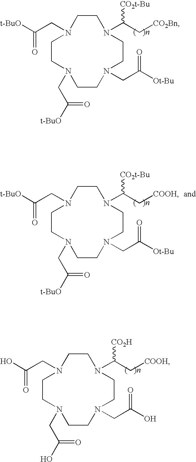 Figure US08048906-20111101-C00001